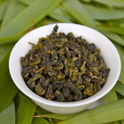 Four Seasons Taiwan Oolong from Asha Tea House