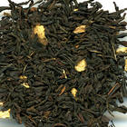 Cinnamon Orange Black Tea from Indigo Tea Company