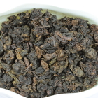 Grade A Dark Roasted Tie Guan Yin from JAS eTea