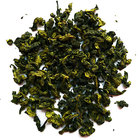 Spring Long Juan Tie Guan Yin from jing tea shop