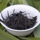 Honey Fragrance Phoenix Mountain Oolong from Asha Tea House