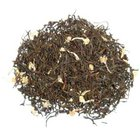 Mint Black from Paper Street Teas