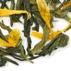 Apricot Green from Adagio Teas