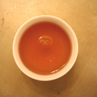 2007 Yiwu Taichun from pu-erh.sk