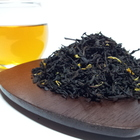 Monks Blend from Triplet Tea