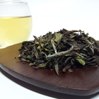Pai Mu Tan from Triplet Tea