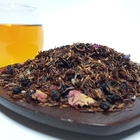Rooibos Provence from Triplet Tea