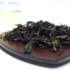 Imperial China Oolong from Triplet Tea