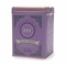 Black Tea with Black Currant Flavors from Harney &amp; Sons