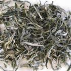 Yunnan Mao Feng from Mandala Tea