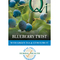 Blueberry Twist from Herbal Health Qi