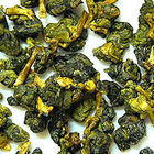 Shanlinxi Long Feng Xia Oolong from T-Oolongtea