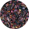 Organic Berry Berry Scarlet from Tea District