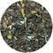Organic Darjeeling 2nd Flush from Tea District