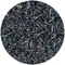 Organic Earl Grey from Tea District