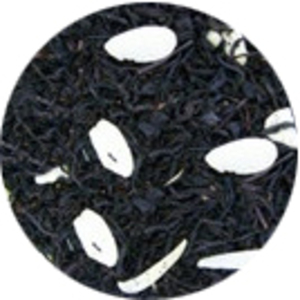 Vanilla Black Tea from Tea District