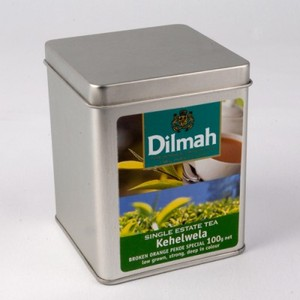 Kehelwela Broken Orange Pekoe Special from Dilmah