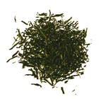 Gyokuro Select (Grower's Series) from Maeda-en