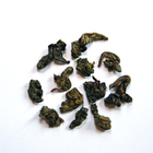 Se Chung Oolong from Queen Cha. Oolong Tee