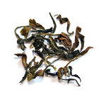 Formosa Super Fancy Champagne Oolong from Queen Cha. Oolong Tee