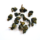 Vietnam Kim Tuyen Oolong from Queen Cha. Oolong Tee