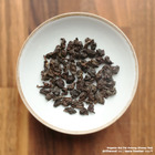 Organic Gui Fei from driftwood tea