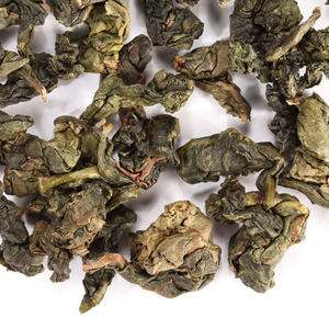 Twilight Ti Kuan Yin from Adagio Teas