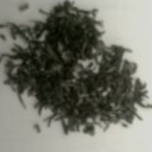 Darjeeling Arya Estate from Todd &amp; Holland