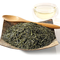 Sencha Jade Reserve from Teavana