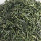 Kanyabashi's Sencha from Chicago Tea Garden