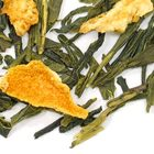 Citron Green from Adagio Teas