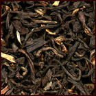 Assam Bukhail Second Flush from Grey's Teas