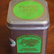 'Island Green' Tea from Charleston Tea Plantation