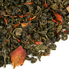 Immortalitea from Monterey Bay Spice Company