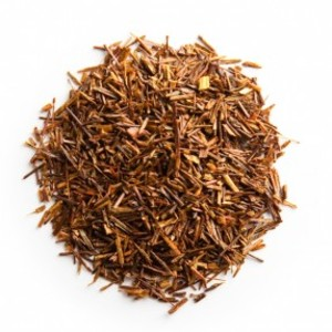 Windhuk Rooibos from Le Palais des Thes