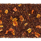 Rooibos Naranja Kalahari from Tea Shop of East West Company