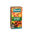 Natural Infusions Naturally Spicy Berry from Dilmah