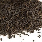 Amgoorie Estate STGFOP1S First Flush TA49 from Upton Tea Imports