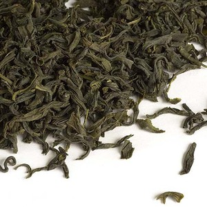 Dae-Jak Korean Green Tea TR55 from Upton Tea Imports