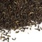 Bokel Estate TGFOP1 TA37 from Upton Tea Imports