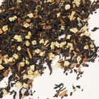 Apple Cinnamon Oolong from Teas Etc