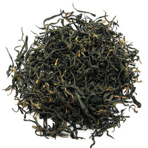 Ying De Hong Cha from jing tea shop