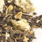 Chrysanthemum Pu&#x27;er from Verdant Tea