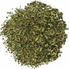 Moroccan Mint from Earthbound Tea