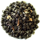 Supreme Dragon Jasmine Pearls from Aroma Tea Shop