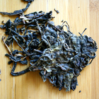 2009 YiWu MaHei from pu-erh.sk