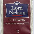 Posset / Glhwein from Lord Nelson