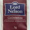 Posset / Glühwein from Lord Nelson