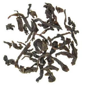 Heritage Rougui, 2010 from Red Blossom Tea Company