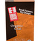 Organic Chai from Equal Exchange